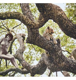 Ilse Gijsberts 'Tree Of Lust' by Ilse Gijsberts