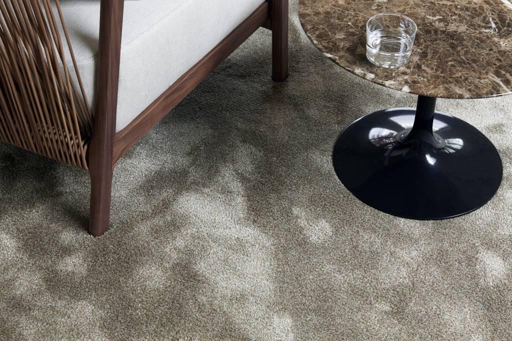 Frankly Amsterdam Move Slow Karpet