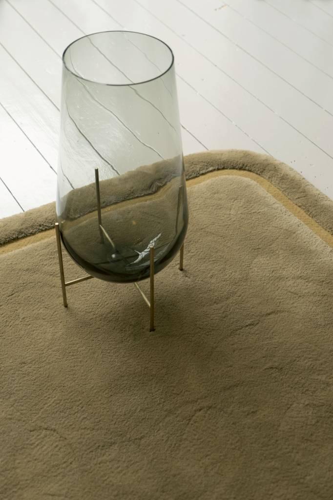 Frankly Amsterdam Full Circle Karpet