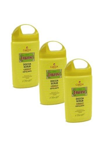 Tabiano Tabiano bio-sulfur douche scrub (250ml)