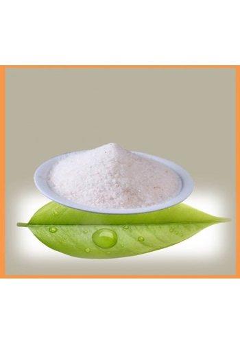 Yogi & Yogini naturals Himalayazout uit Pakistan grootverpakking (25 kg)