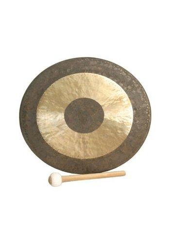 Yogi & Yogini naturals Chao gong (80 cm)