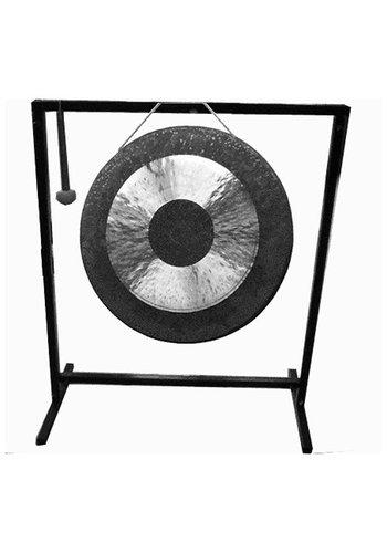 Yogi & Yogini naturals Gong standaard (100-110 cm)