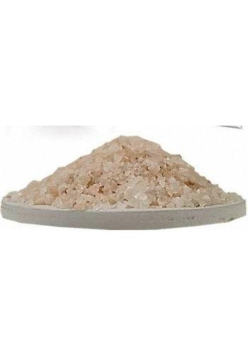 Yogi & Yogini naturals Himalayazout grof grootverpakking (25 kg)