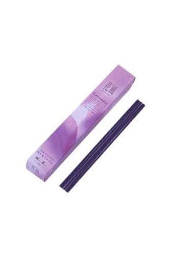Yogi & Yogini naturals Wierook Ka-Fuh Lavendel (10 gram)