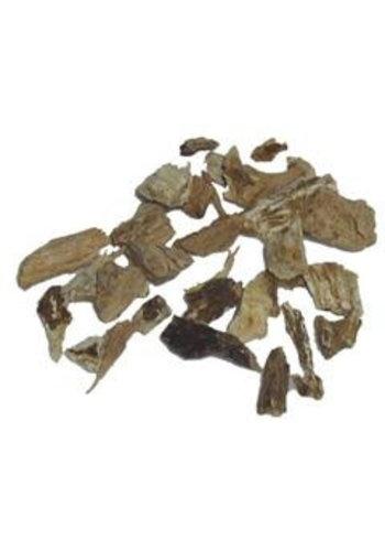 Yogi & Yogini naturals Kalmoeswortel wierookkruid