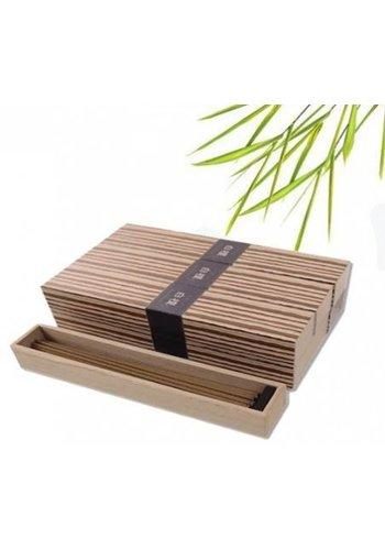 Nippon Kodo KAYURAGI wierook sandelhout (40 gram)