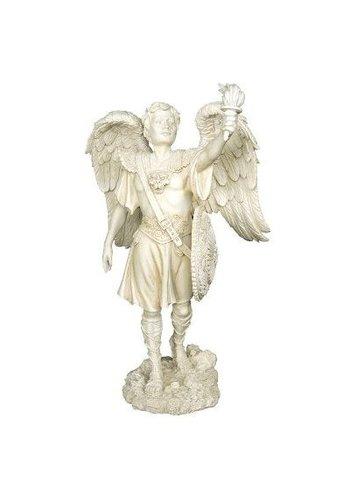 Angel Star Aartsengel Uriël (22 cm)