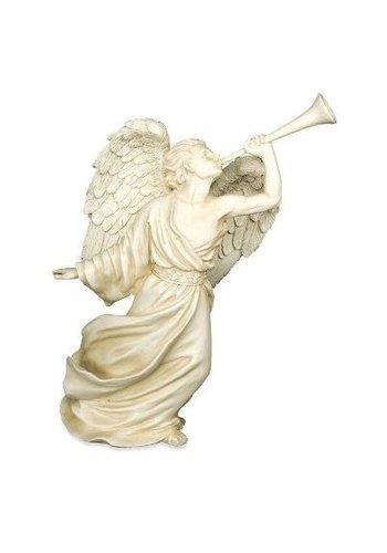 Angel Star Aartsengel Gabriël (22 cm)