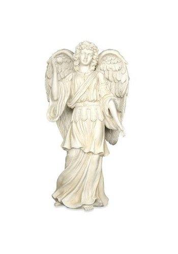 Angel Star Aartsengel Raphaël (22 cm)