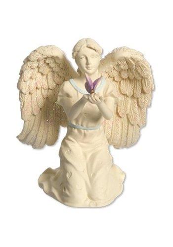 Angel Star Zengeschenkennl Geschenken Met Een Goede Vibe