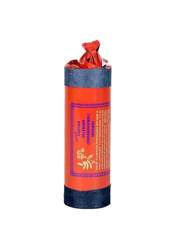 Yogi & Yogini naturals Tibetaanse Valeriaan (Sugandhawal) Wierook (35 gram)