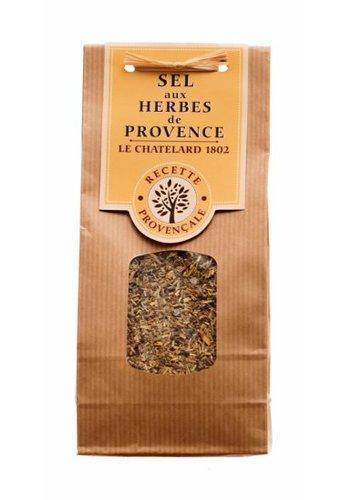 Le Chatelard 1802 Herbes de Provence - kruidenmix