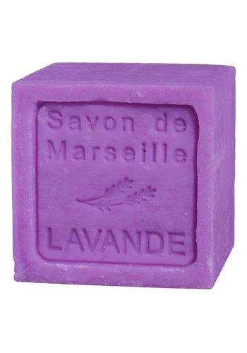 Le Chatelard 1802 Natuurlijke Marseille zeep Lavendel (300 gram)