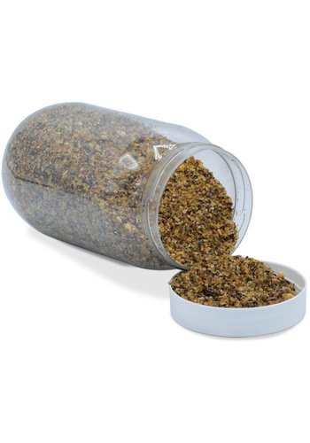 Yogi & Yogini naturals Wierookhars Harmony (500 gram)