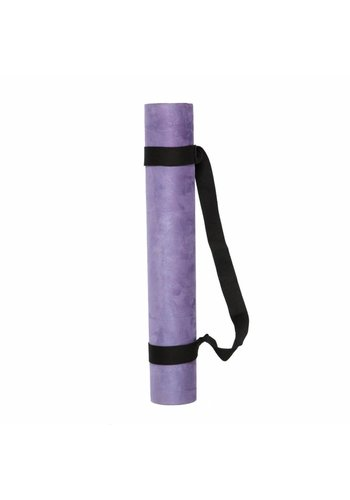 Yoga Tools Yoga Mat Breathe (3.5mm)