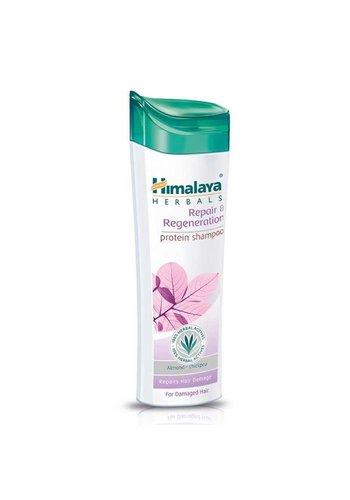 Himalaya Herbals Protein Shampoo Repair & Regeneration (200 ml)