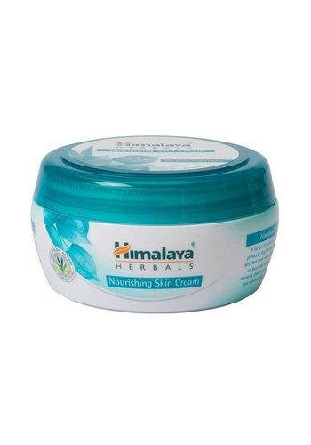 Himalaya Herbals Nourishing Skin Cream (50 ml)