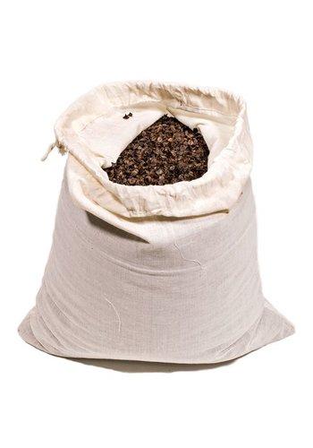 Yogi & Yogini naturals Boekweitkaf navulzak (±750 gram)