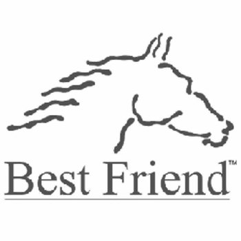 Best Friend