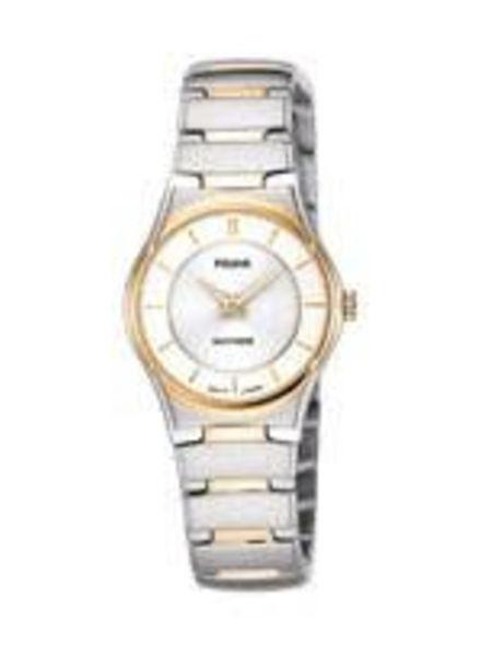 Pulsar Horloge PTA246X1