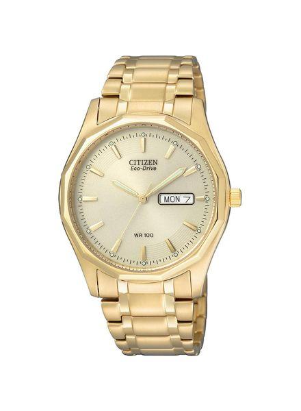 Citizen Horloge Eco-Drive BM8432-53P