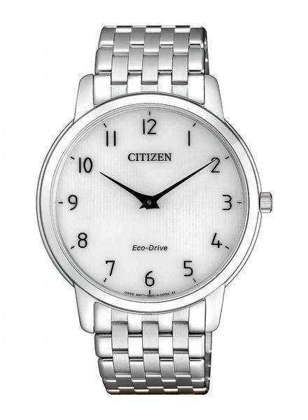 Citizen Horloge Eco-Drive AR1130-81A