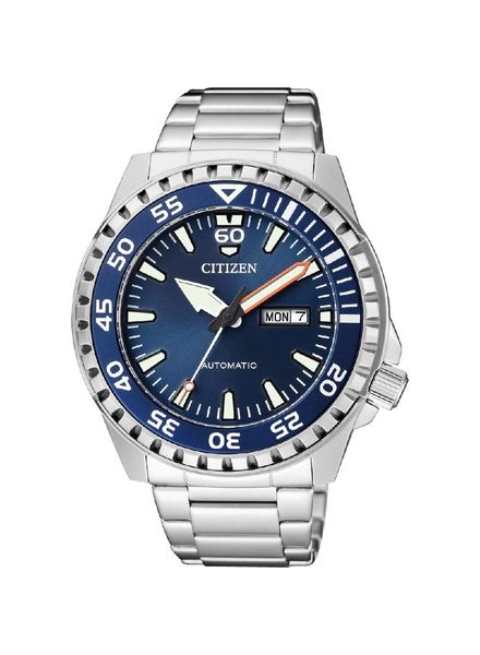 Citizen Horloge Automatic NH8389-88LE