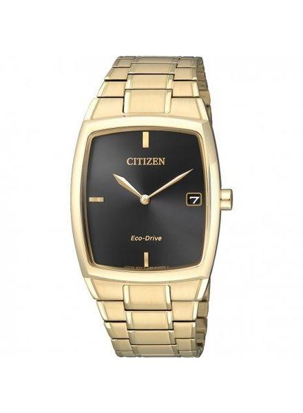 Citizen Horloge Eco Drive Elegance - AU1072-87E