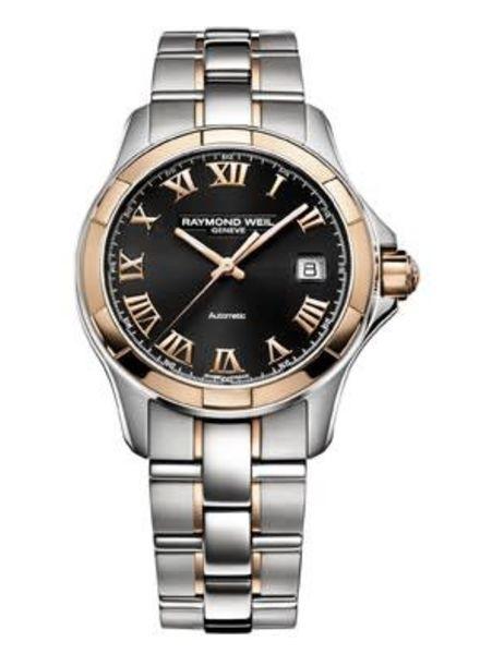 Raymond Weil Horloge PARSIFAL