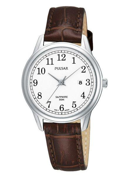 Pulsar Horloge PH7187X1