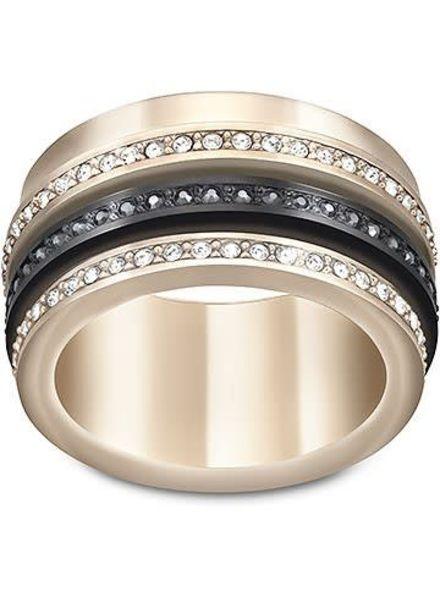 Swarovski Ring Video