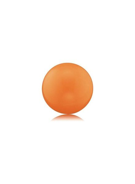 Engelsrufer Klankbol Oranje
