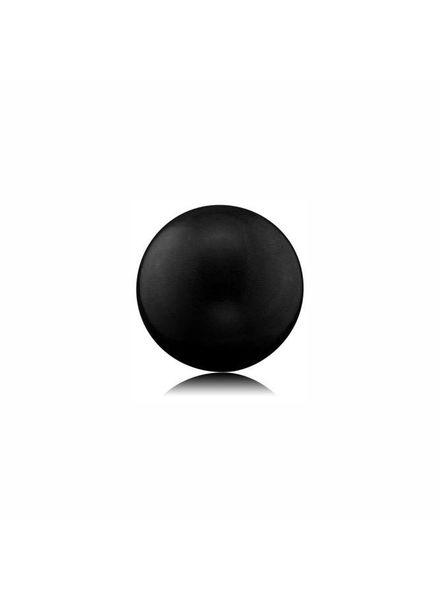Engelsrufer Klankbol Zwart