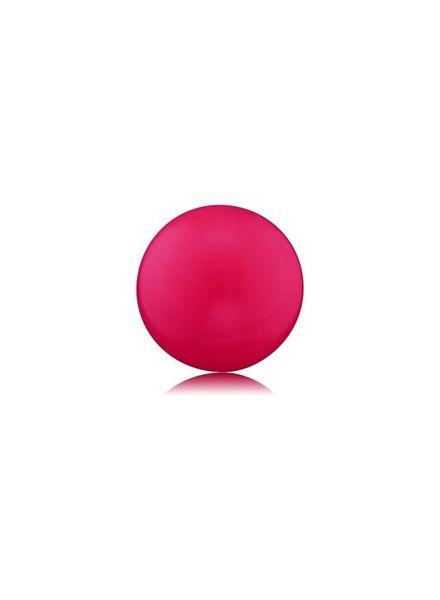 Engelsrufer Klankbol Roze