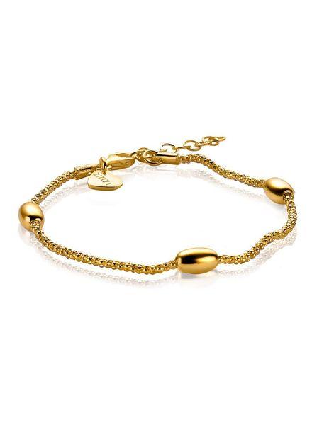 Zinzi Armband ZIA1089G