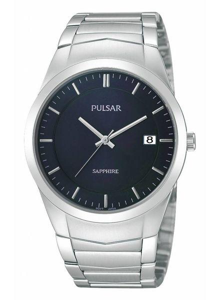 Pulsar Horloge PS9131X1