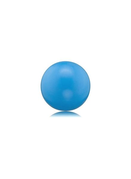 Engelsrufer Klankbol Turquoise