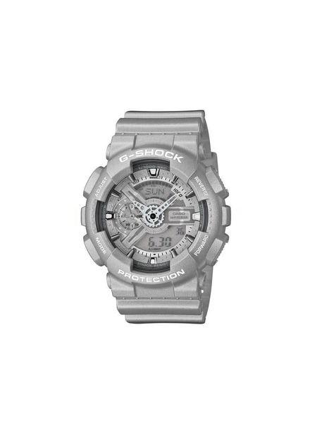 Casio Horloge GA110BC-8AER G-Shock