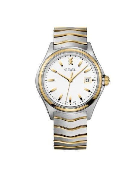 Ebel Horloge Wave 1216203