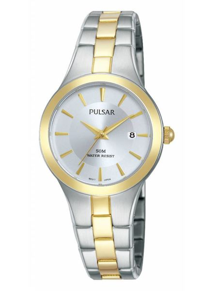 Pulsar Horloge PH7416X1