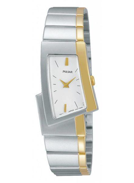Pulsar Horloge PEGG72X1