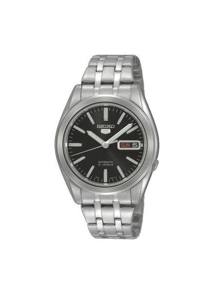 Seiko Horloge SNKG95K1