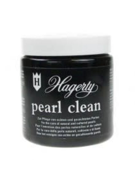 Hagerty Pearl Clean 170ml