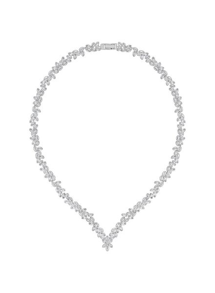 Swarovski Collier Diapason All-around 5184273