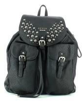 Tas Marrakech Backpack Black