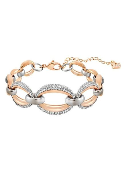 Swarovski Circlet Armband 5153437