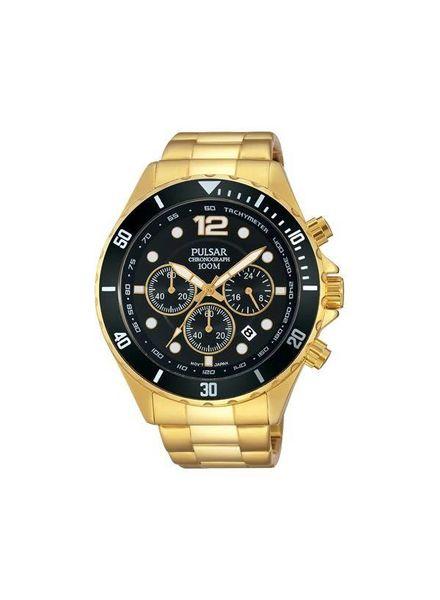 Pulsar Horloge PT3720X1