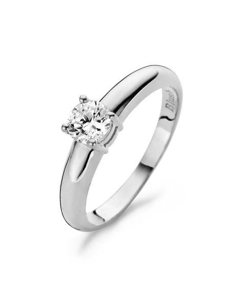 Blush Ring 1129WZI
