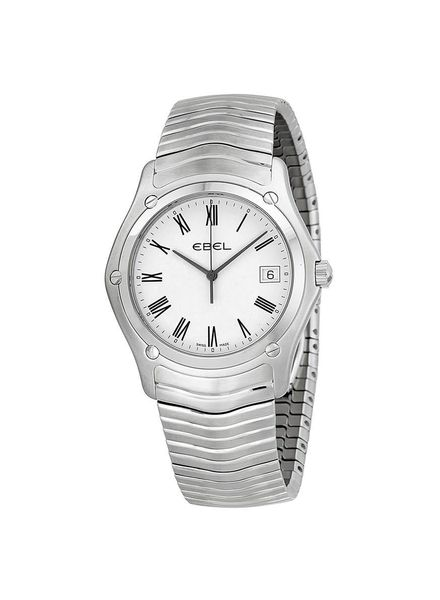 Ebel Horloge Classic Wave